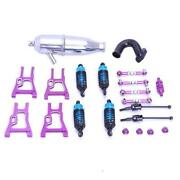 Kit Car Parts
