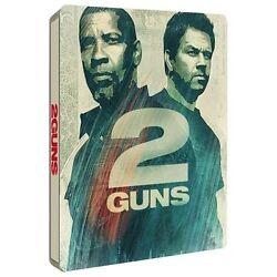DVDs & Blu-ray Discs