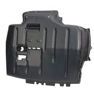 Cache de protection sous moteur Vw Polo Caddy Seat Ibiza Cordoba OPA Opas Caddy