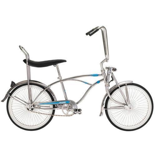 Lowrider Beach Cruiser Cycling  EBay