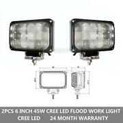 CREE LED Spot Light
