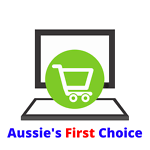 Aussies First Choice