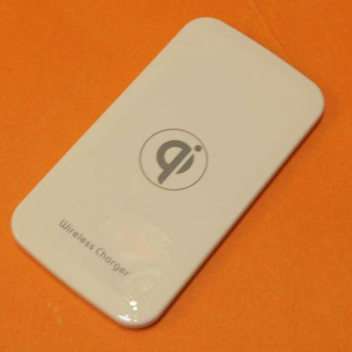 how to place a bet online droid chargers