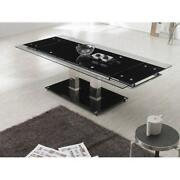 Huge Dining Table