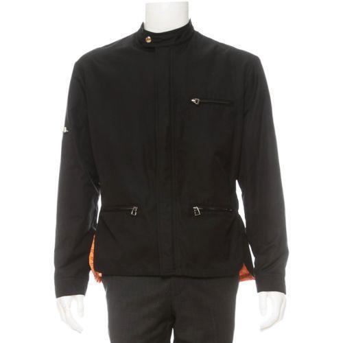 Hermes Jacket Ebay