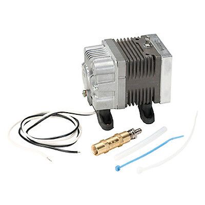 Dci Air Compressor Part For Scican Statim 2000 Dental Autoclave Sterilizer