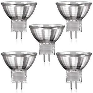 halogenlampe leuchtmittel ebay. Black Bedroom Furniture Sets. Home Design Ideas