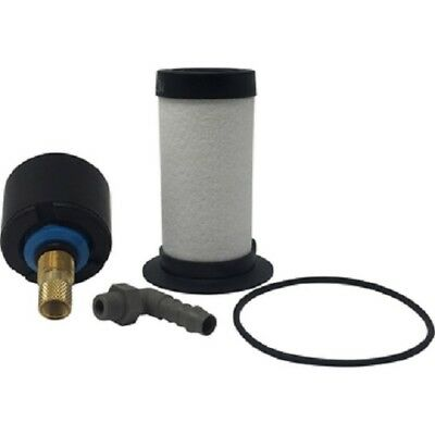Other Compressed Air Dryer Model