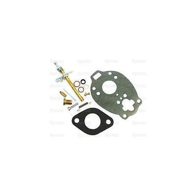66421 Carburetor Repair Kit For Ford Tractor Naa Jubilee 600 700