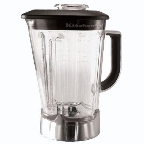 Kitchenaid Blender Ebay