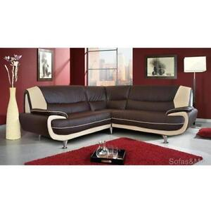 Leather Sofa Ebay