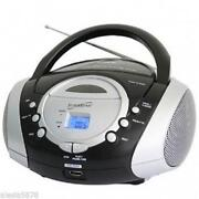 Am FM MP3 Portable