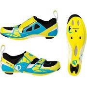 Mens Road Cycling Shoes