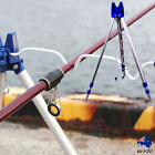 Fishing Rod Tri-Pods