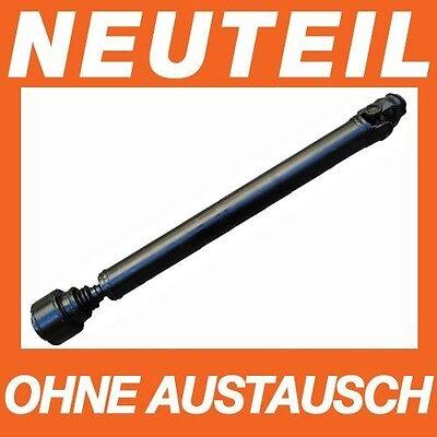 LN mit ABS NEUTEIL Antriebswelle Gelenksatz Landrover Freelander