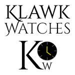Klawk Watches