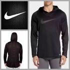 Nike Basketball Men's Activewear Nike Elite