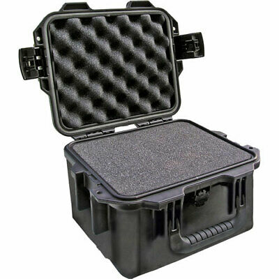 STORM IM2075-00001 2075 Case with Foam