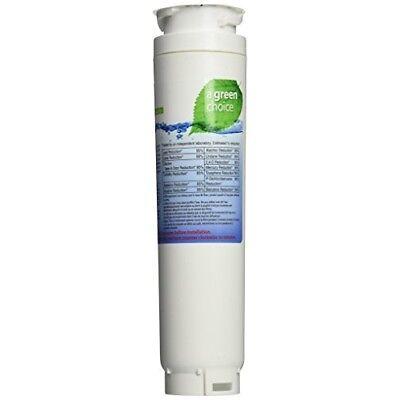 9000194412 ultra clarity refrigerator water