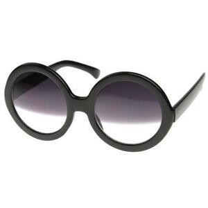 2bc10847c86 Half Tint Sunglasses