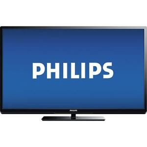> Any, Smart TV, LED, LCD, 3D, 4K, UHD, Plasma, TV Repair