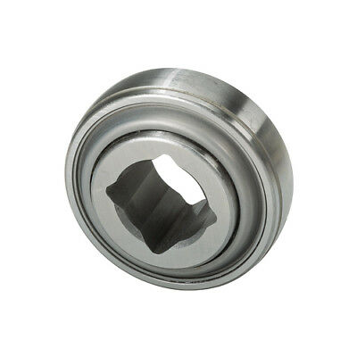Bca Ds208tt9 Spherical Ag Bearing 1 Square Or Round Bore - 3.1496 Od - 1.4375 W