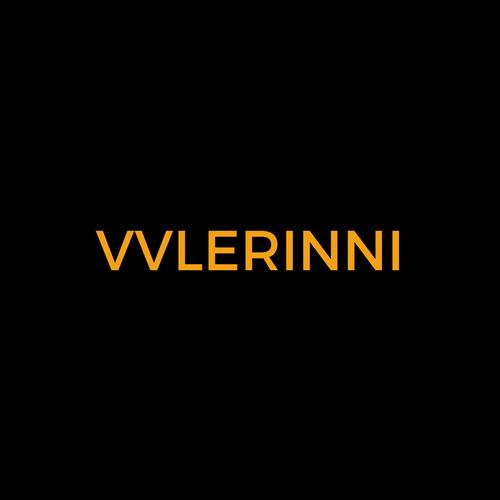 shop-online@valerinni-uk