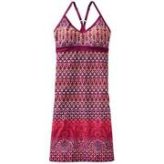 Athleta Dress M