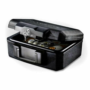 safety box, Fire Chest