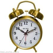 Big Ben Alarm Clock