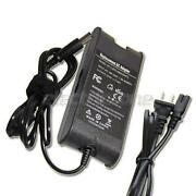 Dell Inspiron 6400 Charger