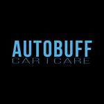 autobuff-carcare