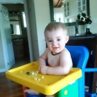 Babysitting Wanted - South Caledon Nanny Required For A Young An
