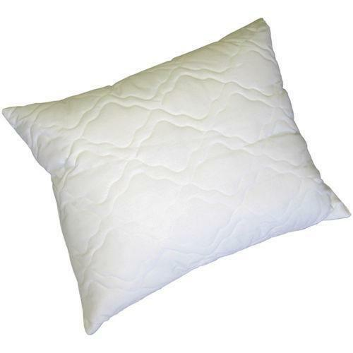 Magnetic Pillow Ebay