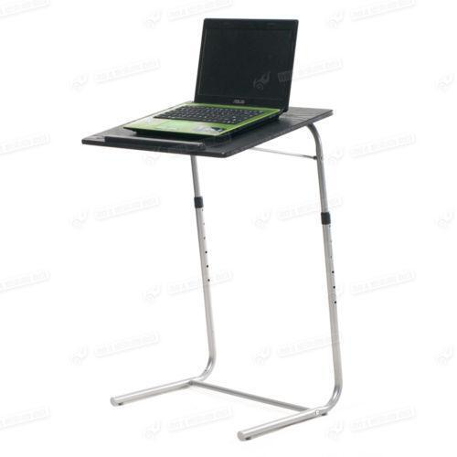Folding Desk Bed Ebay
