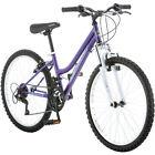 Girls' Mountain Bikes Aerobar