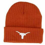 Texas Longhorns Hat