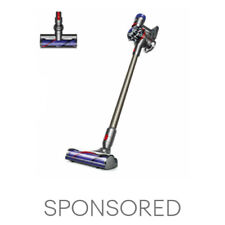 Dyson V7 Animal Cordless Vacuum | New | Non-Retail Box