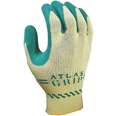 Glove Garden Kid Xsmall