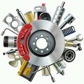 Any car full engine service £15 labour