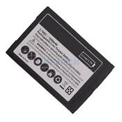 Blackberry High Capacity Battery