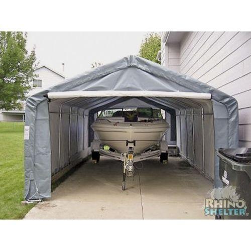 Quick Garage Kits : Instant garage home garden ebay