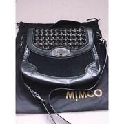 Mimco Bag BNWT