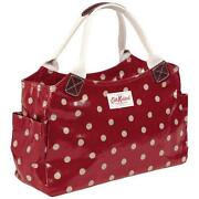 Berry Bag
