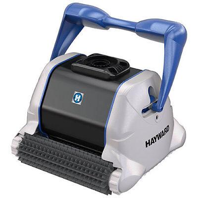 Hayward TigerShark Robotic Swimming Pool Cleaner