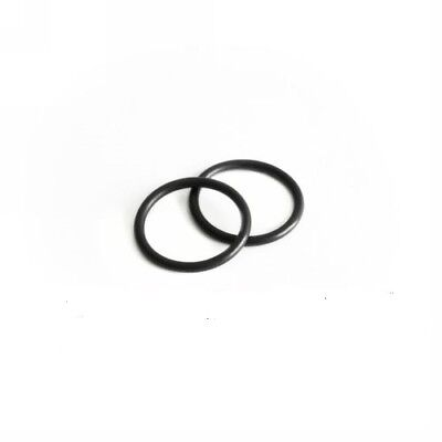 PEUGEOT 307  HEATER MATRIX 2 O RINGS year 2000 to 2010
