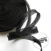 Binding Ribbon