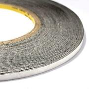 5mm Double Sided Tape