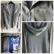 Womens Fleece Lined Hoodie