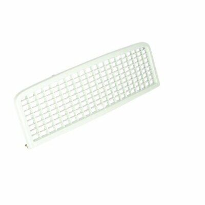 Grille Screen - Upper Oliver 1250a 1370 1265 1365 1270 1255 1355 Long 445 350